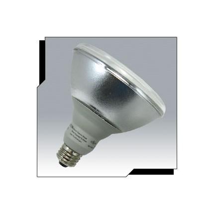 CF23PAR38/2700/E26 Ushio 3000559 23 Watt 120 Volt Compact Fluorescent Lamp