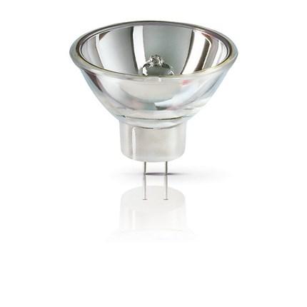 EFN Philips 315028 75 Watt 12 Volt Halogen Lamp