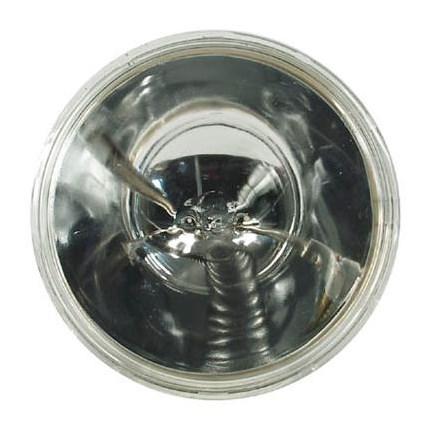 4635 MIN S BEAM GE 33284 450 Watt 16.5 Volt Incandescent - Sealed Beam - Par Lamp