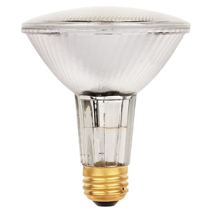 60PAR30/H/FL/LN/ECO/PLUS Westinghouse 36842 60 Watt 120 Volt Halogen Lamp