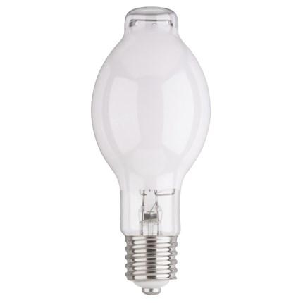 HF175XR/H39 Westinghouse 37405 175 Watt High Intensity Discharge Lamp