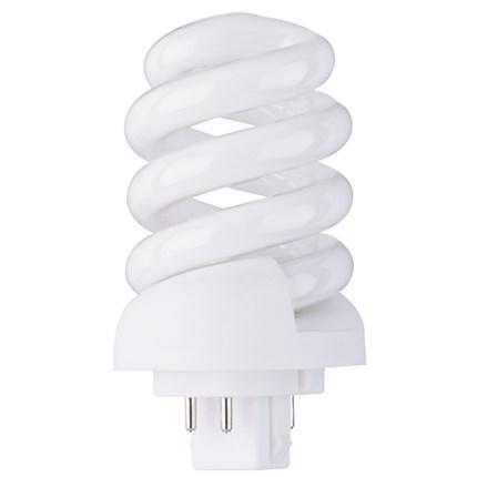 F13s 27 Westinghouse 37619 13 Watt Compact Fluorescent