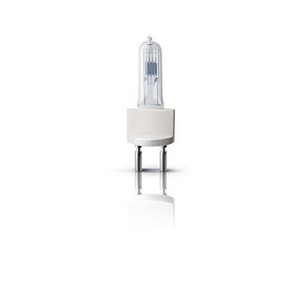 7002Y Philips 382978 1000 Watt 115 Volt Halogen Lamp
