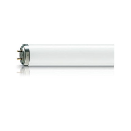 Actinic BL 40W/10 Philips 391532 40 Watt 101 Volt Fluorescent Lamp