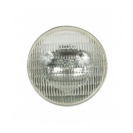 500PAR64/MFL GE 39411 500 Watt 230 Volt Incandescent - Sealed Beam - Par Lamp