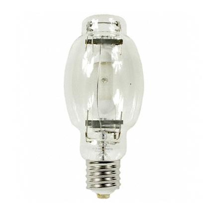 MVR400/HOR/BT28 GE 40201 400 Watt Quartz Metal Halide - High Intensity Discharge Lamp