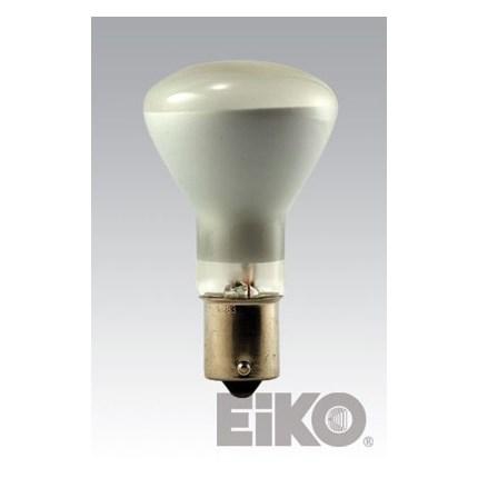1383 MIN (10 Pack) Eiko 40258 20 Watt 13 Volt Miniature Lamp