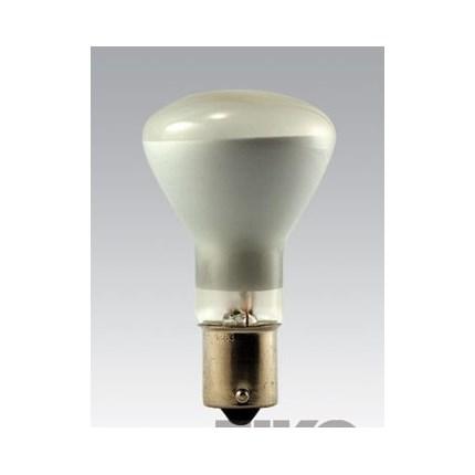 1385 MIN (10 Pack) Eiko 40262 20 Watt 28 Volt Miniature Lamp