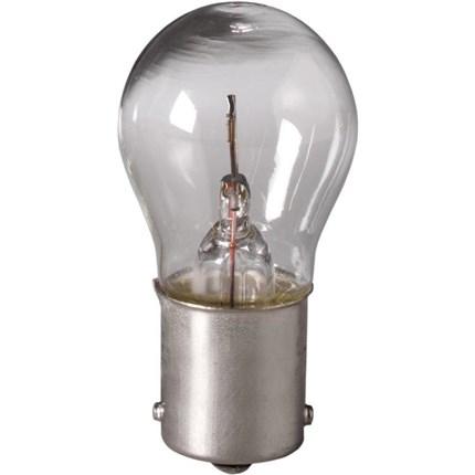 ECT GE 40568 500 Watt 120 Volt Incandescent Lamp