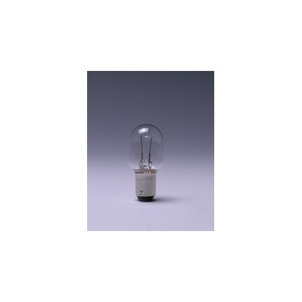 41306 Eiko 41306 30 Watt 6 Volt Medical Lamp