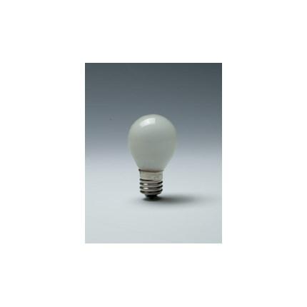 41346 Eiko 41346 25 Watt 120 Volt Medical Lamp