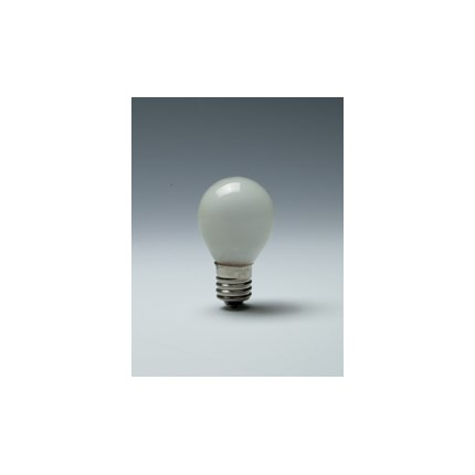10S11NF Eiko 41530 10 Watt 120 Volt Incandescent Lamp