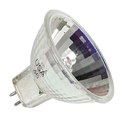 EPT GE 41729 42 Watt 10.8 Volt Halogen Lamp