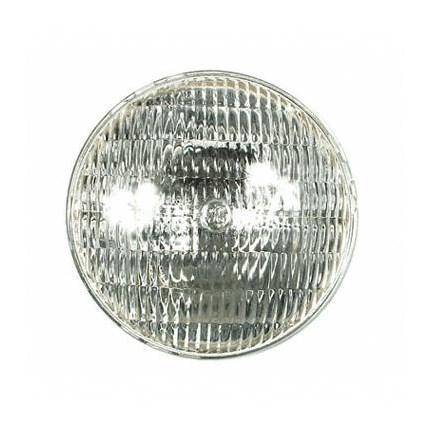 Q500PAR56WFL GE 43495 500 Watt 120 Volt Halogen - Sealed Beam - Par Lamp