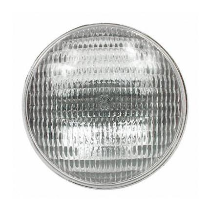 Q1000PAR64/MFL GE 43498 1000 Watt 120 Volt Halogen - Sealed Beam - Par Lamp