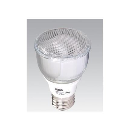 PAR20/9/35K Eiko 01519 9 Watt 120 Volt Fluorescent Lamp