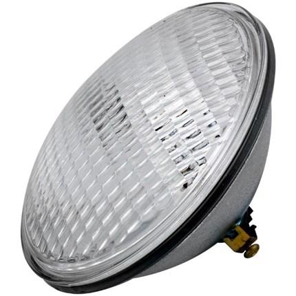 4413 MIN S BEAM Eiko 46026 35 Watt 12.8 Volt Incandescent - Sealed Beam Lamp