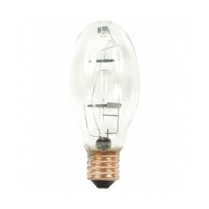 MVR400/VBUED28PA GE 46271 (12 PACK) 400 Watt Quartz Metal Halide - High Intensity Discharge Lamp