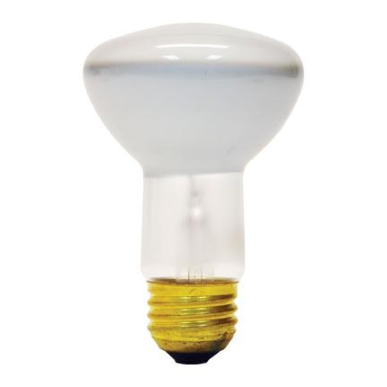30R20/6 GE 46849 (6 PACK) 30 Watt 130 Volt Incandescent Lamp