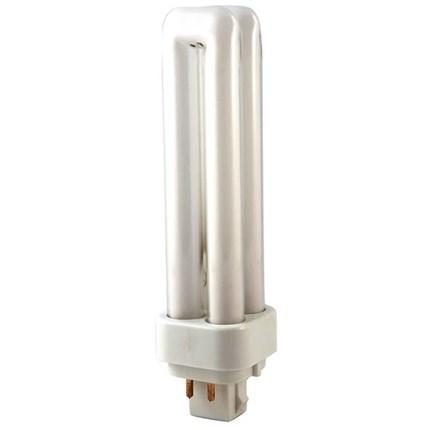 QT13/41-4P Eiko 49244 13 Watt Compact Fluorescent Lamp