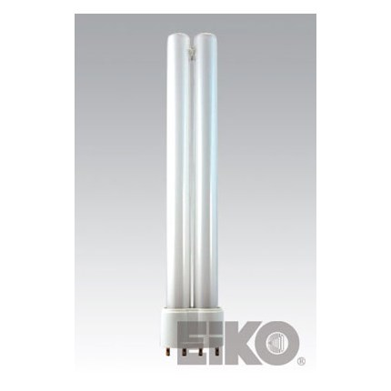DT18/35/RS Eiko 49284 18 Watt Compact Fluorescent Lamp