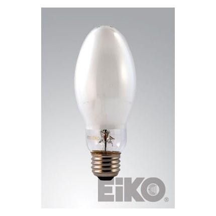H43AV-75/DX Eiko 49564 75 Watt Mercury Vapor Lamp