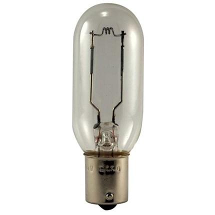100T8/1SC Eiko 49638 100 Watt 20 Volt Incandescent Lamp