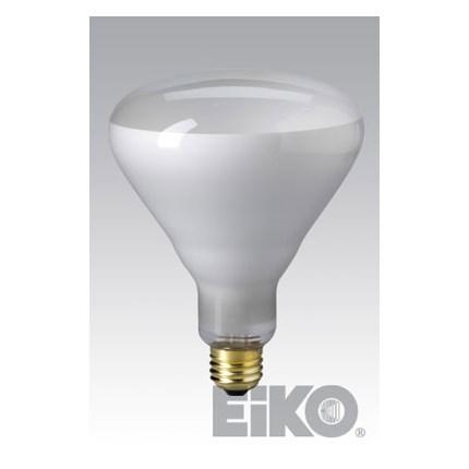 65BR40/FL Eiko 49802 (24 PACK)  65 Watt 130 Volt Incandescent Lamp
