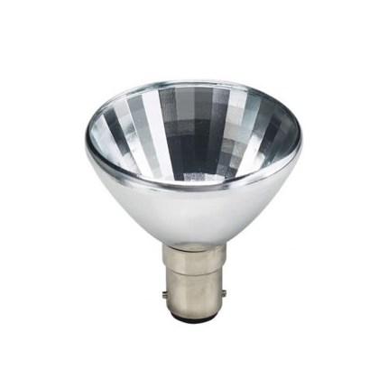 GBK Eiko 49864 50 Watt 12 Volt Halogen Lamp
