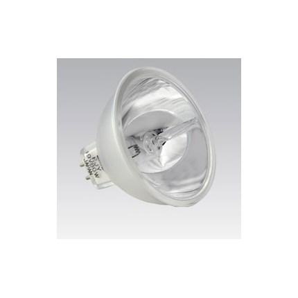 EXR Eiko 02850 300 Watt 82 Volt Halogen Lamp