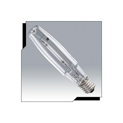 LU-400 Ushio 5000051 400 Watt High Intensity Discharge Lamp