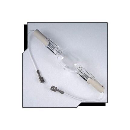 MHL-1000 Ushio 5000061 1000 Watt Metal Halide Lamp