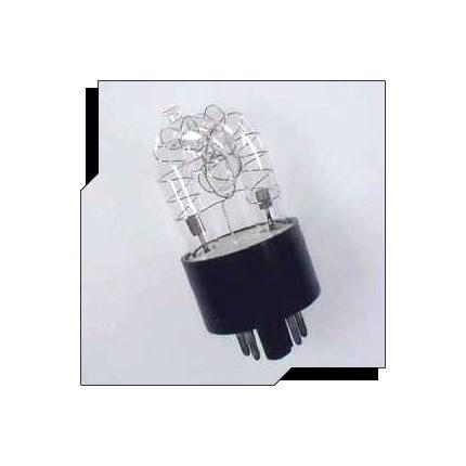 UA-DF1 Ushio 5000177 1000 Watt Flash Tube Lamp