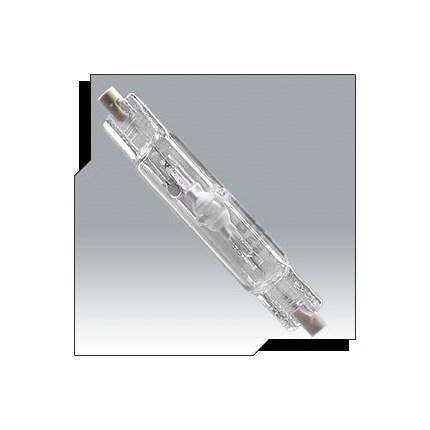 UHI-70AQ/10 Ushio 5000870 75 Watt High Intensity Discharge Lamp