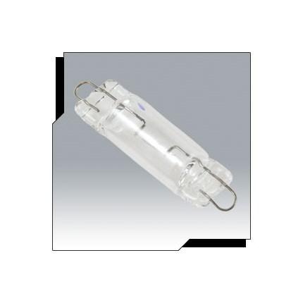 XRL 24V-5W/F/XX Ushio 5000883 5 Watt 24 Volt Incandescent Lamp