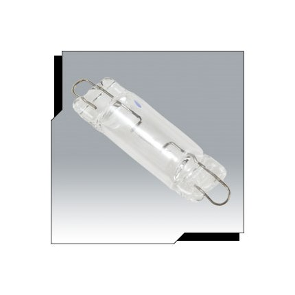 XRL 12V-10W/F/XX Ushio 5000901 10 Watt 12 Volt Incandescent Lamp