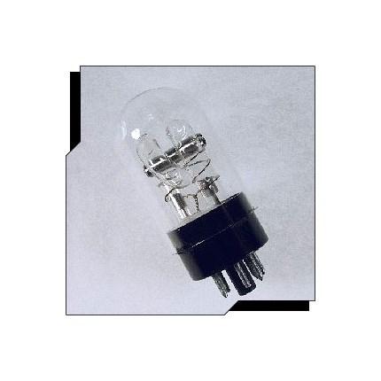UA-AF1 Ushio 5000916 1000 Watt Flash Tube Lamp