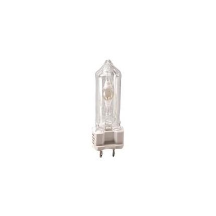 MHL-70W G12 Ushio 5001468 70 Watt Metal Halide Lamp