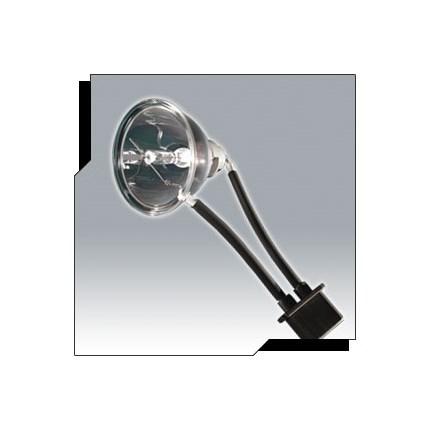 SMR-201/D1 Ushio 5001523 200 Watt 47 Volt Metal Halide Lamp