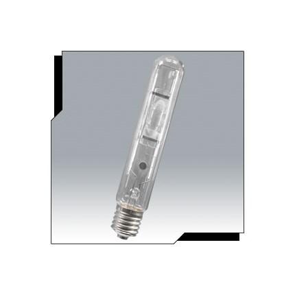 UHI-S400AQ/14 Ushio 5001608 400 Watt High Intensity Discharge Lamp