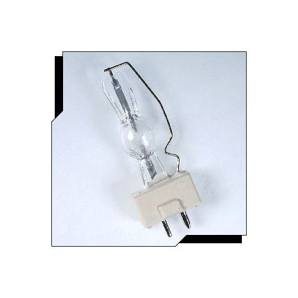 USR-700/SA Ushio 5002010 700 Watt High Intensity Discharge Lamp