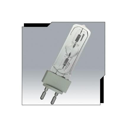 USR-1200/2 Ushio 5002392 1200 Watt High Intensity Discharge Lamp