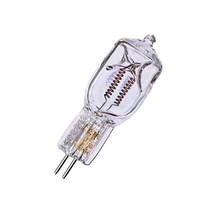 64501 OSRAM SYLVANIA 54001 150 Watt 120 Volt Tungsten Halogen Lamp