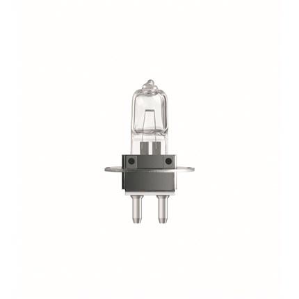 64251HLX OSRAM 54021 20 Watt 6 Volt Tungsten Halogen Lamp