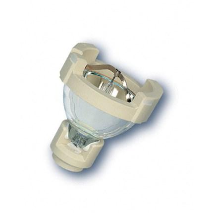HTI 250W32C OSRAM SYLVANIA 54089 250 Watt 45 Volt Metal Halide Lamp
