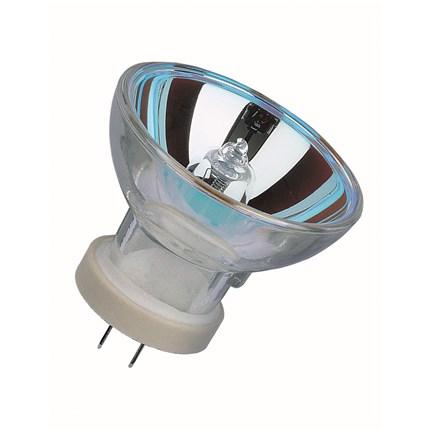 64255 OSRAM 54122 20 Watt 8 Volt Tungsten Halogen Lamp