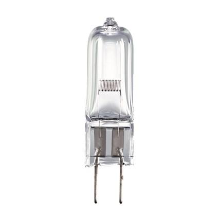 BRJ/EVB 64633HLX OSRAM SYLVANIA 54250 150 Watt 15 Volt Tungsten Halogen Lamp
