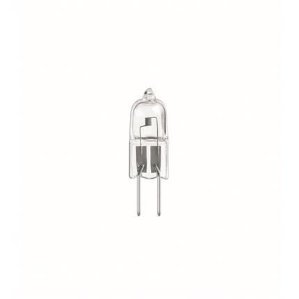 62138HLX OSRAM 54256 100 Watt 12 Volt Tungsten Halogen Lamp
