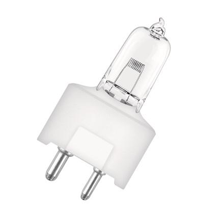 FDT 64628 OSRAM SYLVANIA 54276 100 Watt 12 Volt Tungsten Halogen Lamp