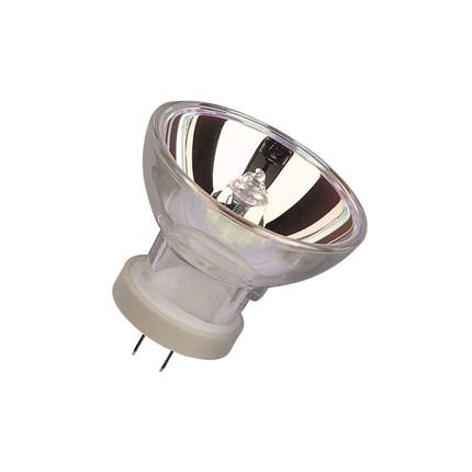 EXR OSRAM SYLVANIA 54392 300 Watt 82 Volt Tungsten Halogen Lamp